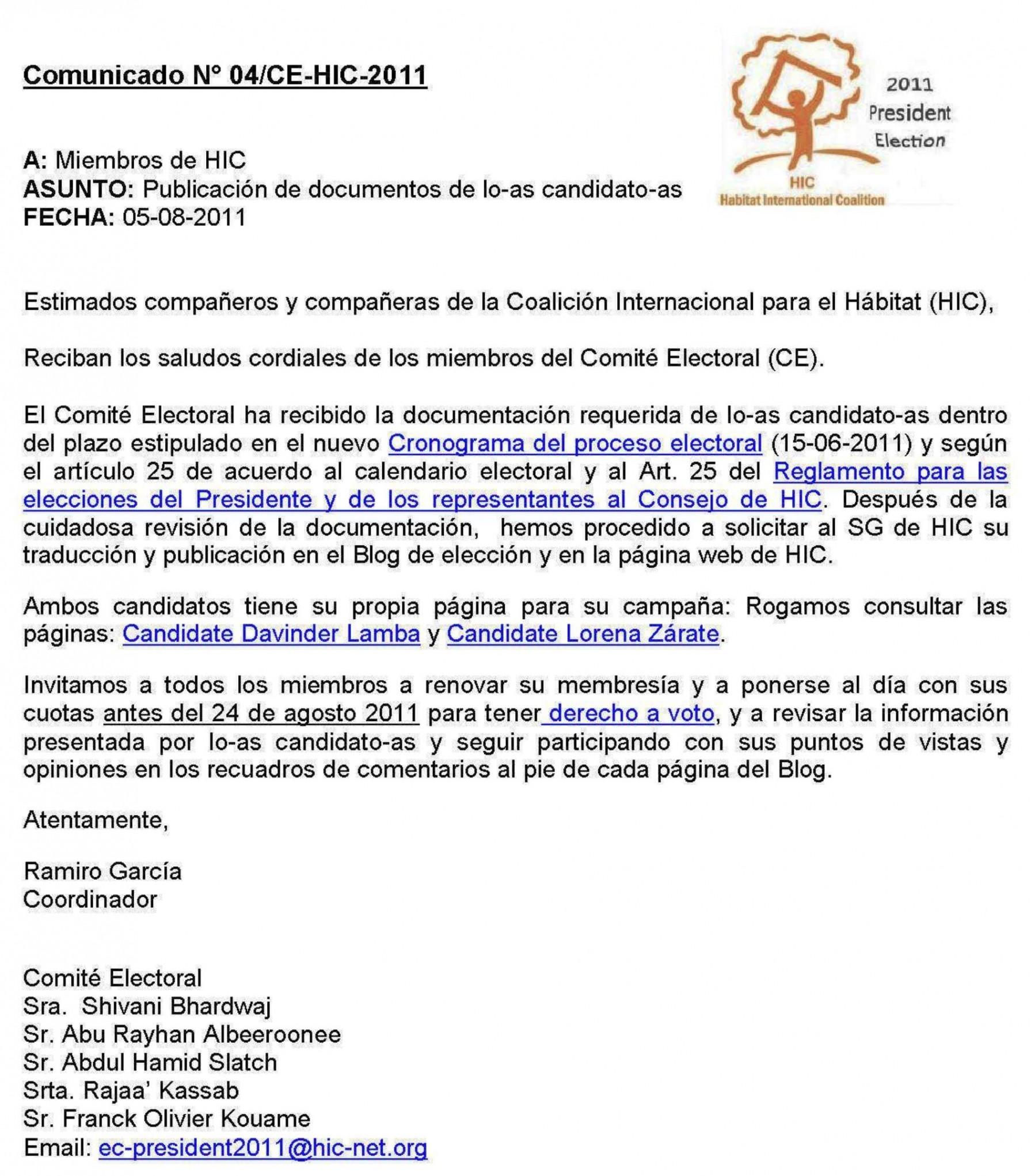 04 COM CE español