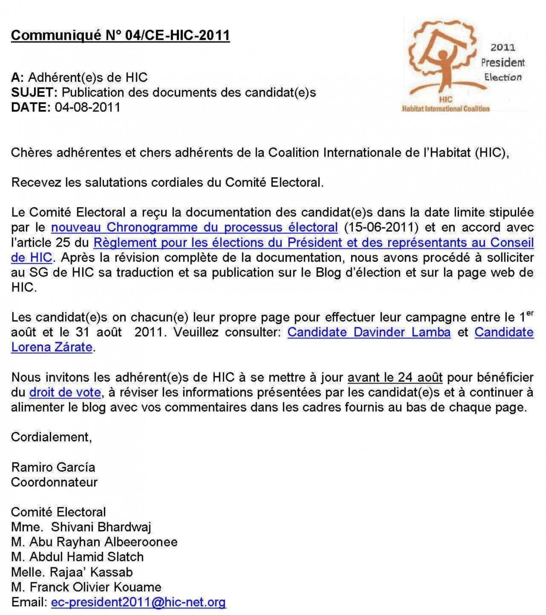 04 COM CE français