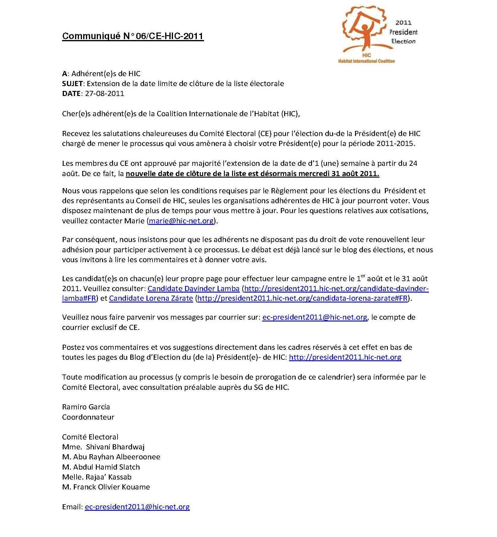 06 COM CE français